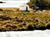 Irlanda: Connemara Soda Bread