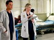 """""""Grey's Anatomy 11"""": nuovo incidente aereo riaprirà vecchie ferite"""