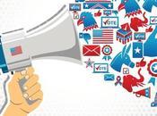 COMUNICAZIONE POLITICA 2.0. Come cambia modo comunicare politica?