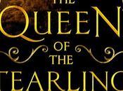 Anteprima: Queen Tearling, Erika Johansen arriva libreria Multiplayer Edizioni!