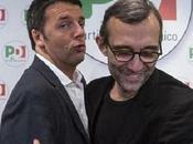 """partito allo sfascio, patetica """"aritmetica"""" Repubblica"""