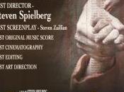 Schindler's List lista Schindler