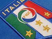 Quattro punti penalizzazione Parma, sanzionati anche Barletta, Savoia Venezia Lega