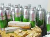 Review: Latte detergente Naturaequa