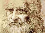 Leonardo, genio toscano milanese. Milano dedica all'eccelso artista grande mostra mondo abbia avuto.