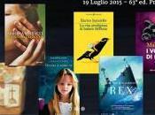 Ecco finalisti Premio Bancarella 2015. premiazione vincitore luglio Pontremoli