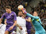 Dinamo Kiev-Fiorentina video highlights