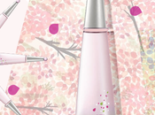 PROFUMO: L'EAU D'ISSEY CITY BLOSSOM ISSEY MIYAKE