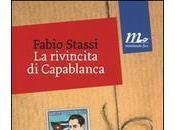 Libri basso costo (21)