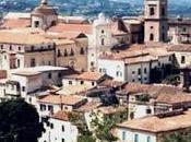 """""""Favurite"""" l'antica ospitalità origini Caiatine"""