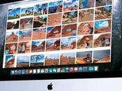 Come importare immagini nella nuova Foto