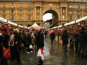 MILANO: Piazza Firenze Inaugurazione dello spazio Toscana fuori Expo maggio 2015