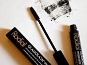 BEAUTY Rodial Glamolash Mascara Skinny