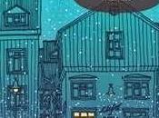 """Reykjavík Café"", romanzo d'esordio dell'islandese Sólveig Jónsdóttir"
