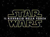 Star Wars: Risveglio Della Forza Secondo Teaser Trailer Italiano