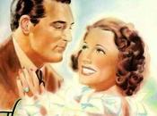 L'orribile verità McCarey (1937)