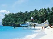 isole Fiji: Arcipelaghi