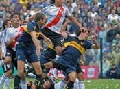 Libertadores: agli ottavi storico Boca River Plate