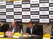 """BERGAMO. l'assessore Rossi: """"Gimondi ambasciatore EXPO icona dello sport lombardo"""""""