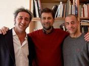 premio Strega festival Cannes: trionfa cultura napoletana Europa!