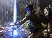 Star Wars: Battlefront arriva novembre, vari dettagli Notizia