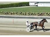 Ippica: domenica Vinovo l'evento dell'anno, Gran Premio Costa Azzurra