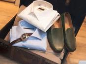 Commenti fare shopping comincia Roma Trends Primavera/Estate 2015 Riccardo Onorato