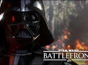 Star Wars: Battlefront Gustatevi trailer annuncio