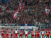 Grecia: campionato chiudere fretta, solo l'Olympiakos
