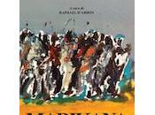 """Marikana Sudafrica fine sogno arcobaleno""""/Raphael d'Abdon(a cura /Aviani&Aviani editore /Scaffale libri"""