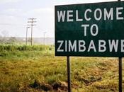 aprile 1980, Zimbabwe indipendente