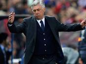 Real Madrid-Malaga probabili formazioni diretta