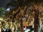 Bahrain 2015, Qualifiche diretta esclusiva Sport differita