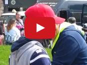 video spiega come funzionando celebre task force anti-abusivi Angelino Alfano. Prontissimi Giubileo