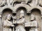 Candidatura della Francigena Cattedrale Fidenza all'Unesco