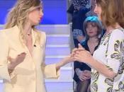 Verissimo, Ilary Blasi: Silvia Toffanin incinta seconda volta VIDEO