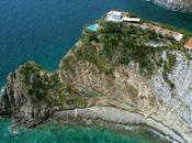 L'abitato protostorico Punta Chiarito: gemma dell'isola d'Ischia