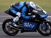 MotoGP Argentina 2015, Gara diretta esclusiva Sport differita Cielo