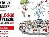 Cita-un-libro #ioleggoperché (Fuori Concorso)