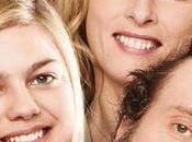 "Cinema brevi recensioni: Famiglia Bélier"" ""Latin Lover"" Angela Laugier)"