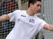 Risultati Macerata: disco Marco Balloni stupisce tutti