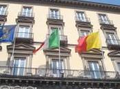 2015 spending review abbatte Comuni italiani. Riduzione circa miliardi euro