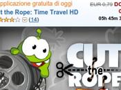 Rope: Time Travel gratis Amazon Shop solo oggi