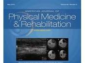 Terapia cellule staminali mesenchimali pazienti atrofia muscolare spinale (SMA) tipo