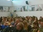 Conclusa successo Settimana della Cultura Liceo Moscati Grottaglie didattica percorsi critici