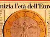 Grexit nuove narrazioni italiane sull'euro