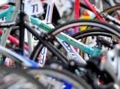 Triathlon Sprint Pinerolo, successi Sara Dossena Andrea Ponti