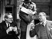 Film stasera L'ETERNA ILLUSIONE Frank Capra (dom. apr. 2015 chiaro)