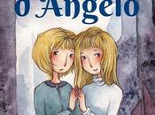 Segnalazione: Piume D'angelo Valentina Bertani