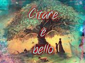 Citare bello